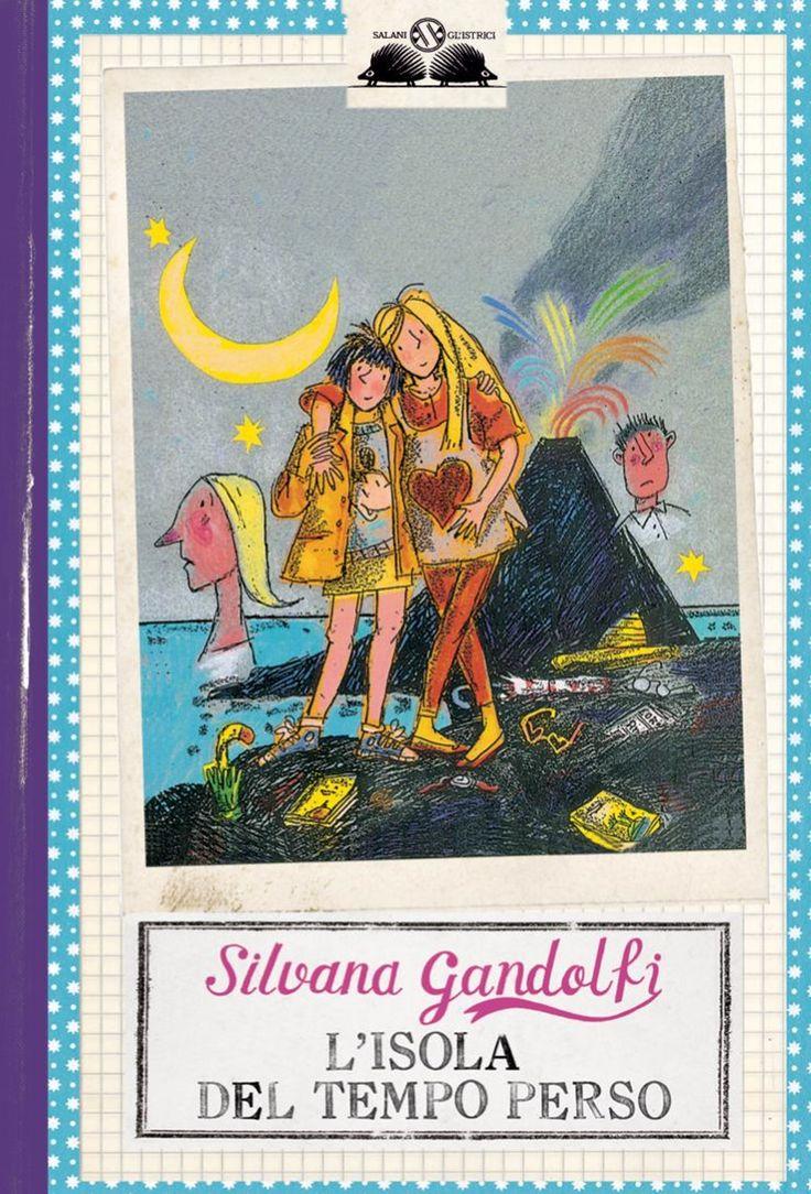 I migliori libri per bambini (che non possono mancare nella libreria dei vostri figli) | Foto 3 di 5 | Giornalettismo
