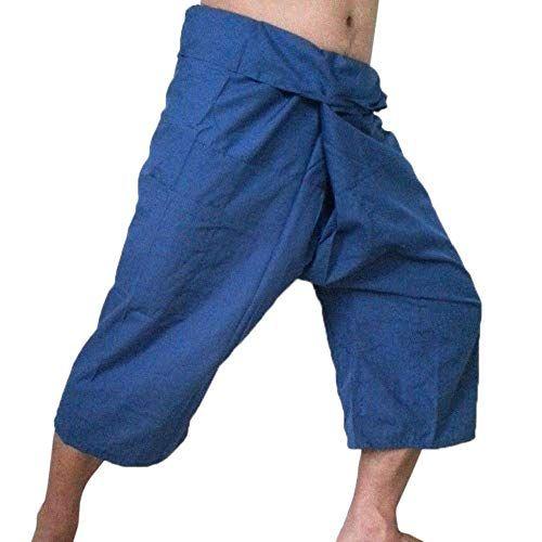 Emmay Yoga Trainingshosen Aus Leinen Leinen Wesentlich Pocket Yoga Sport Plus Si… – amazonmode