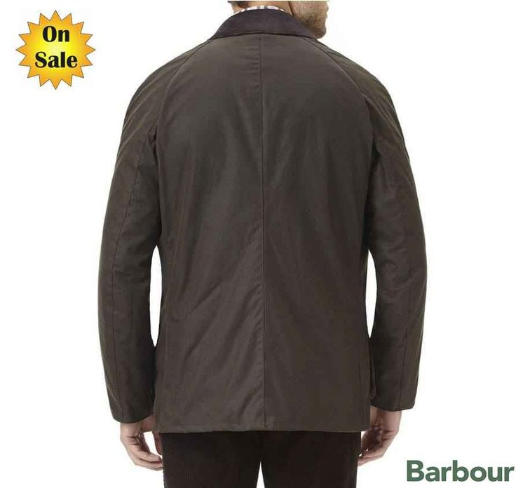 Barbour Bedale,Barbour Jacket Womens John Lewis on sale 55% off - Barbourwaxed Jackets factory outlet online, no tax and free shipping! the newest pattern of parka in Barbour Jacket Sale Uk factory,  buy quickly