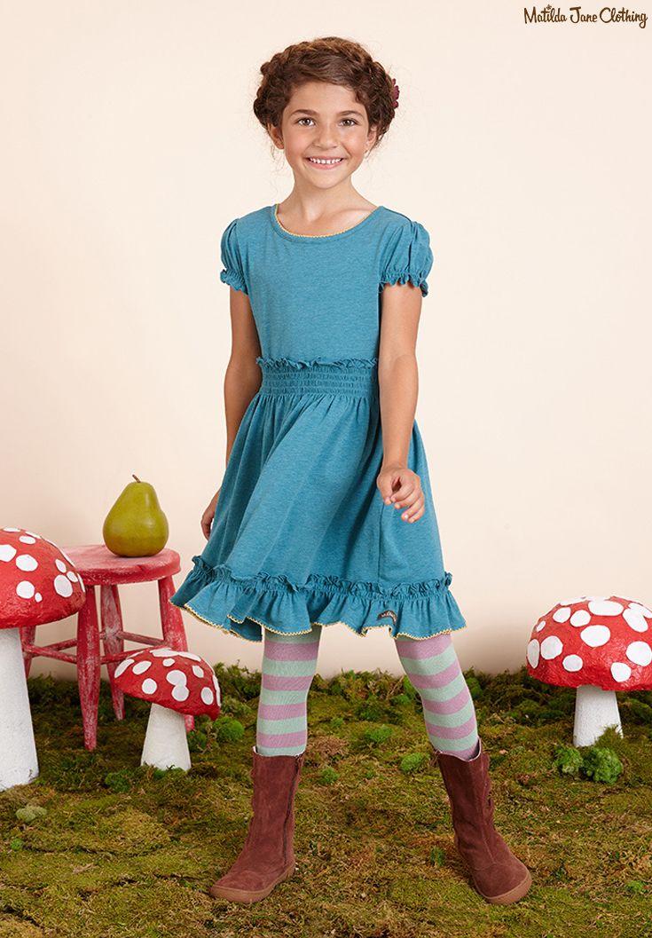 194 Best Matilda Jane We Have Images On Pinterest Jane