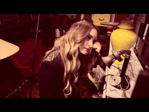 Take 5 Day 4: Liz Cherkasova, icole Richie, Macy's