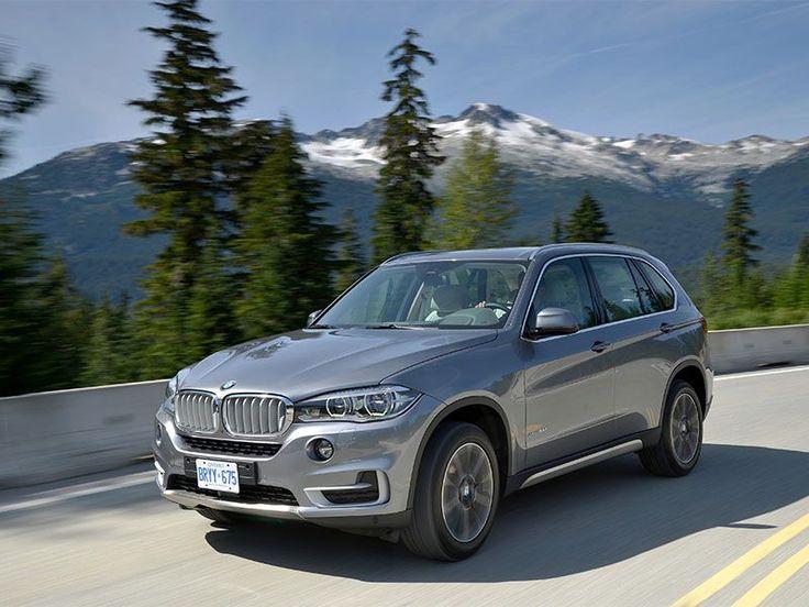 16 best BMW SUV models images on Pinterest  Bmw suv Suv models