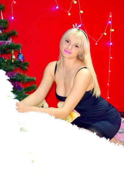 Free Chat Hookup Sites Ukrainian Christmas