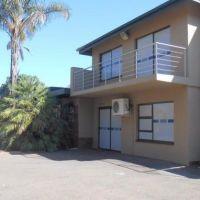 Commercial property for rent in Lyttelton, Centurion