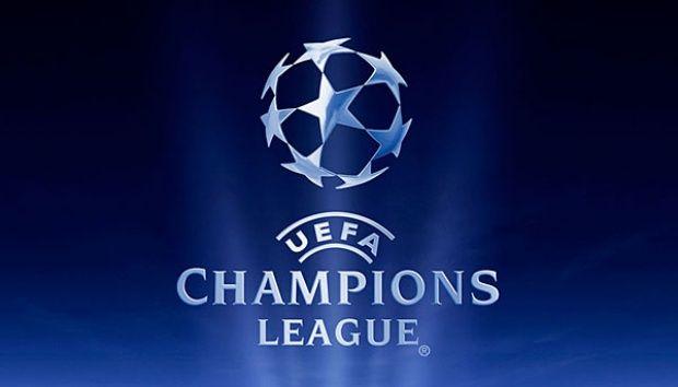 "Agen Bola Terpercaya   Liga Champions <a href=""http://goo.gl/UYWHVA"">Agen Bola Promo</a> <a href=""http://goo.gl/pS10VZ"">Agen Bola Cash back</a> <a href=""http://goo.gl/WCYByG"">Agen Poker dan Domino Online </a> <a href=""http://goo.gl/3QOonM"">Agen Poker dan Domino Online </a>"