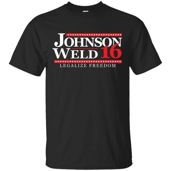 Hi everybody!   Johnson Weld 2016 - Libertarian Party Election T-shirt   https://zzztee.com/product/johnson-weld-2016-libertarian-party-election-t-shirt/  #JohnsonWeld2016LibertarianPartyElectionTshirt  #Johnson #Weldshirt #2016Party # #shirt #Libertarian #Partyshirt #ElectionT #T