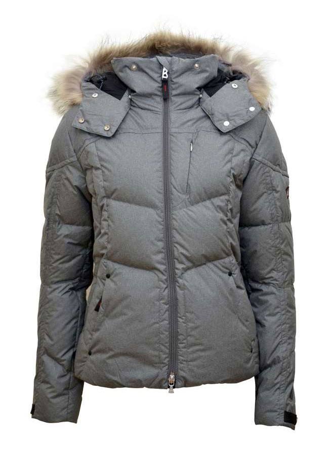 Bogner Fire   Ice Sophy-DP Ski Jacket #snowfox
