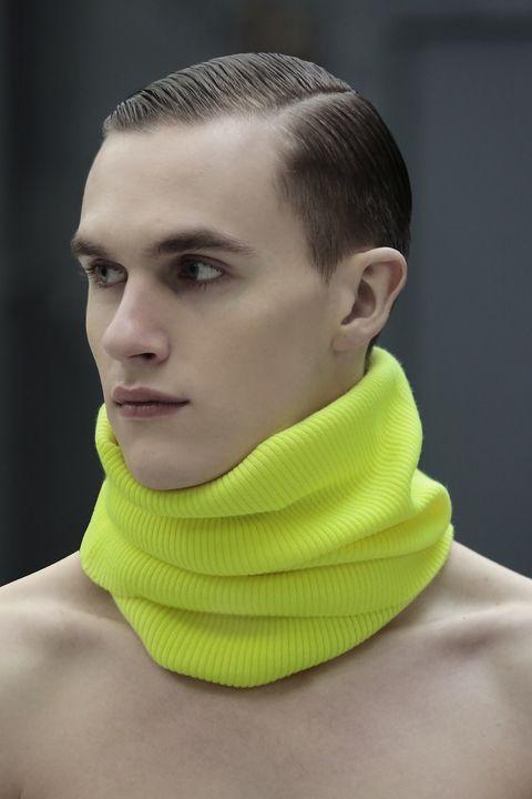 Collection Automne/Hiver #regain #men #fashion #madeinfrance