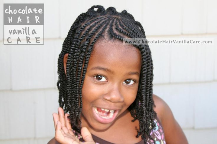 Remy Hair Styles: 183 Best Twists/Twistouts Images On Pinterest