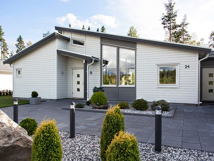 Scandinavian Houses 130 best scandinavian houses - and some floor plans images on