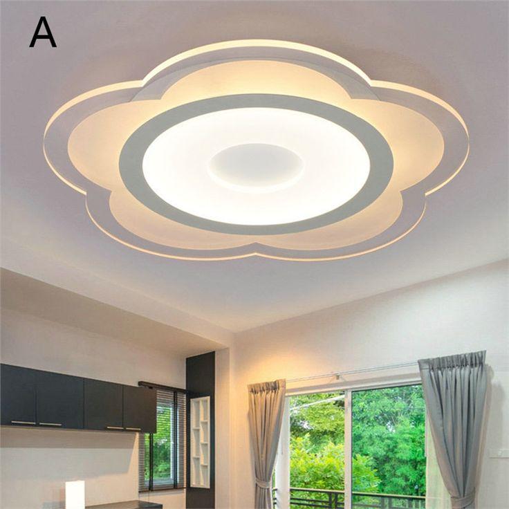LEDシーリングライト 照明器具 寝室照明 リビング照明 オシャレ照明 花型 LED対応