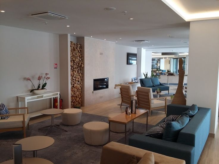 MC 120 / 48  In the hotel : Valamar Isabella resort , Poreč design : De Carina - fireplaces