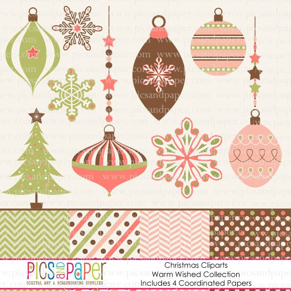 17 Best images about Card Christmas on Pinterest | Reindeer, Candy ...