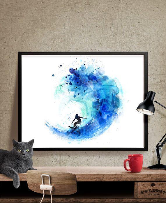 22 best New Zealand Art images on Pinterest | New zealand, Painting ...
