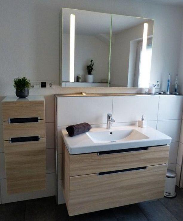 Furnituredesigns Mit Bildern Neues Badezimmer Badezimmer