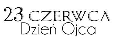 Blog sklep-ewa.pl: Digi-freebies