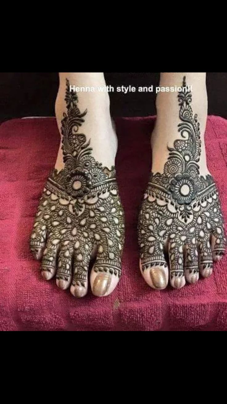1000 Images About Henna On Pinterest Henna Designs Mandala Art