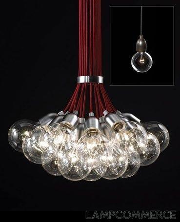 lampen und leuchten dortmund bestmögliche images der dabfabafcfcce light pendant pendant lamps