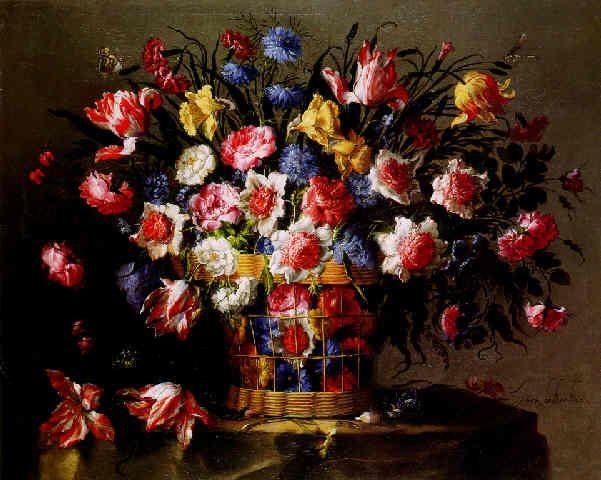 arellano flores - Buscar con Google