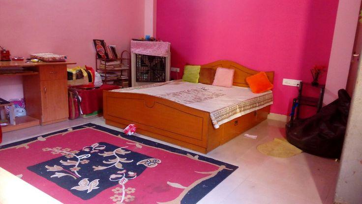 Wonderful Homestay - Luxury House in Indore, Madhya Pradesh, India