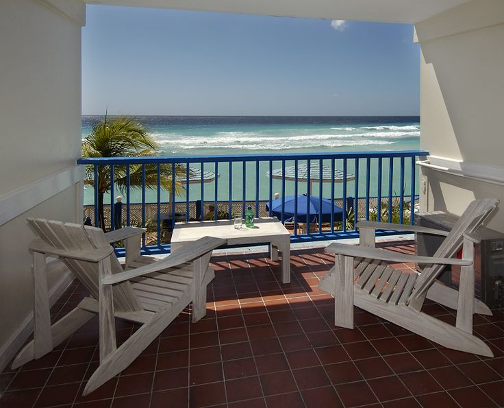 ✓ South Gap Hotel, #Barbados: Book 3 nights and get 1 night free on Superior Studios plus save 20% on all suites! http://www.southgapbarbados.com/specials