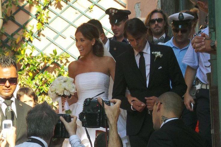 matrimonio Barzagli Lerici estate 2013