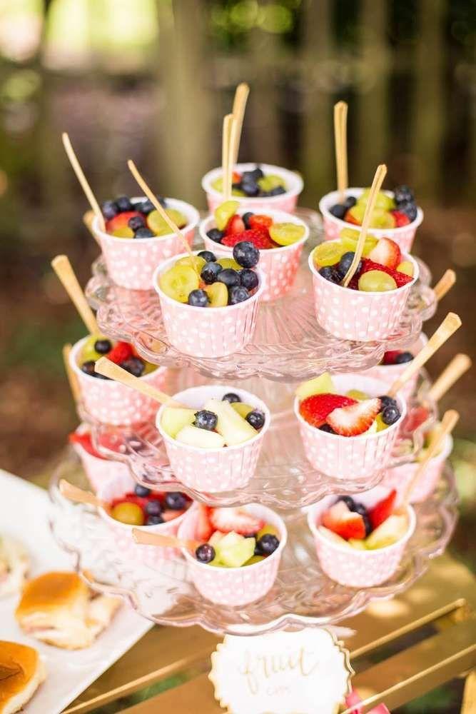 Best 25 Fruit Cups Ideas On Pinterest Birthday Food