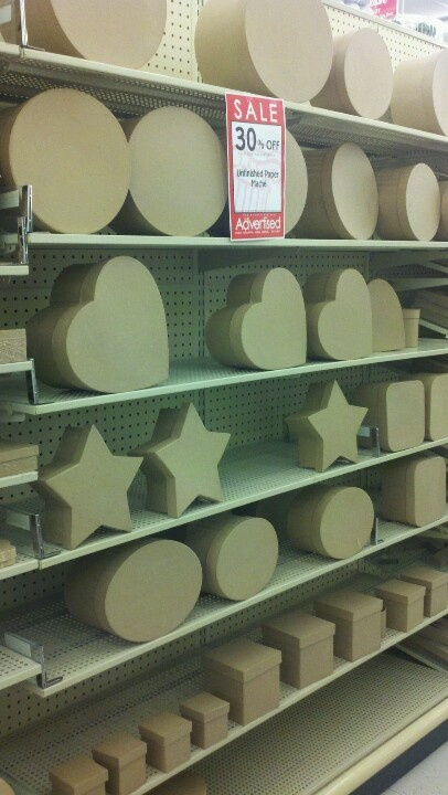 michaels craft ideas best 25 craft stores ideas on diy 2420