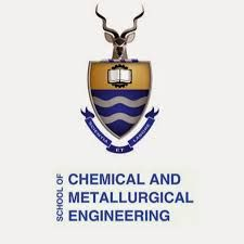 Image result for university of the witwatersrand logo