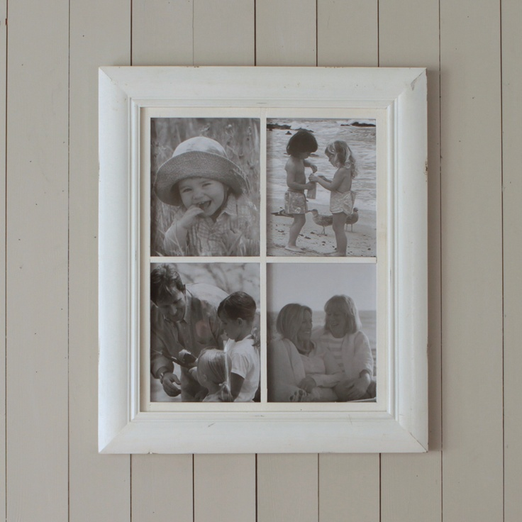 7 best The Orchard: Back in the Frame!: Shabby Chic Vintage images ...