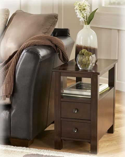 76 best Signature Design By Ashley Furniture Collections images on