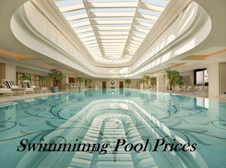 10 best Swimming Pool Prices images on Pinterest | Pools, Swimming ...