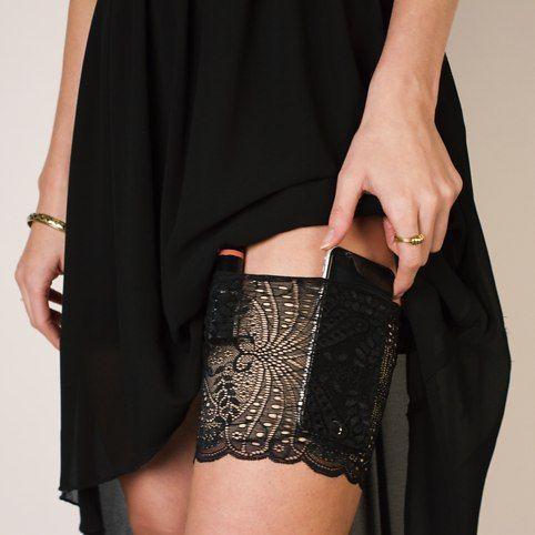 Sassy Stash from Firebox.com  Już za chwilę w naszym sklepie!!!