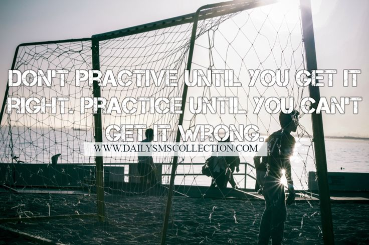 Soccer Quotes for Girls, Soccer Inspiration Quotes, Cute Soccer Quotes, Soccer Is Life Quotes, Player, Team. Motivational Soccer Quotes Tumblr.