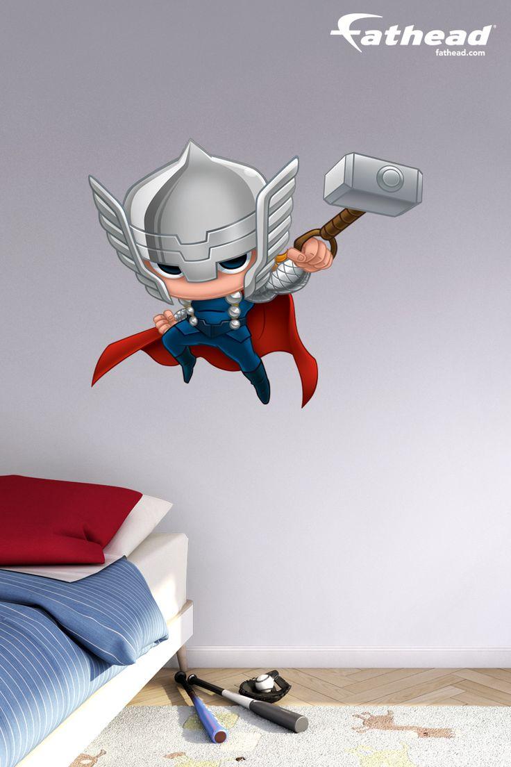 Fathead Wall Art hulk - fathead jr | vinyls, wall art decor and superhero wall art