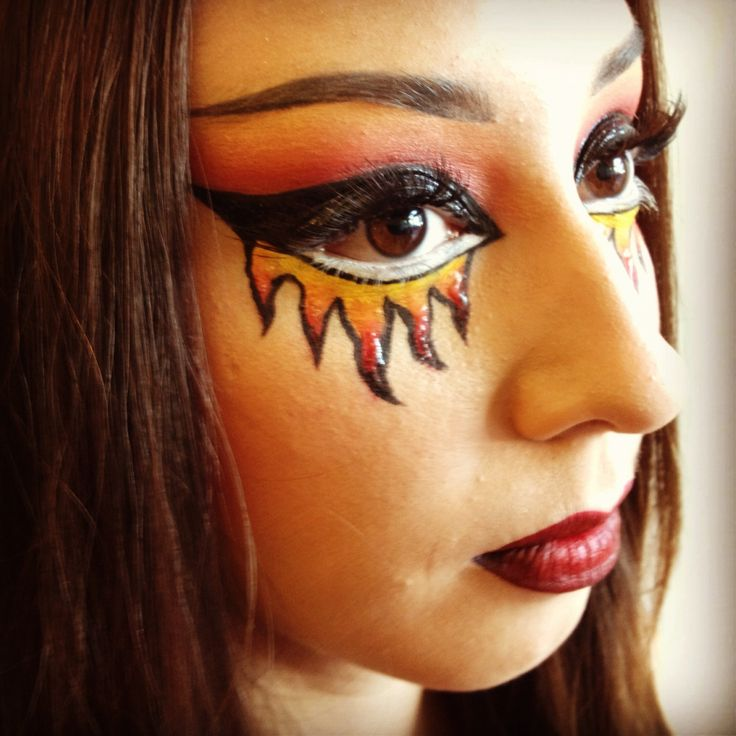 198 best Photo shoot ideas images on Pinterest | Costumes, Make up ...