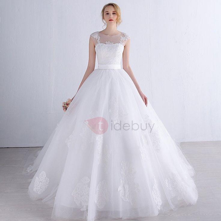 16 besten Embers wedding dresses Bilder auf Pinterest ...