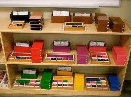 montessori lower elementary - Google Search