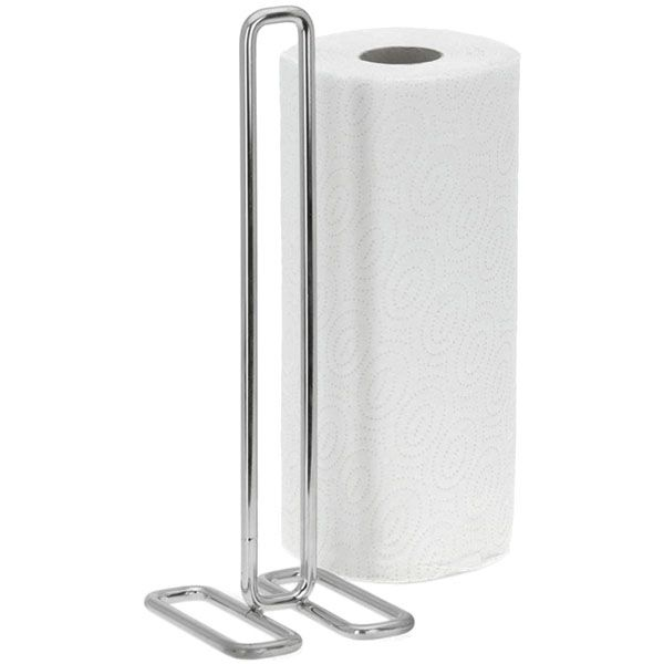 Stotz Design: Wires Modern Paper Towel Holder