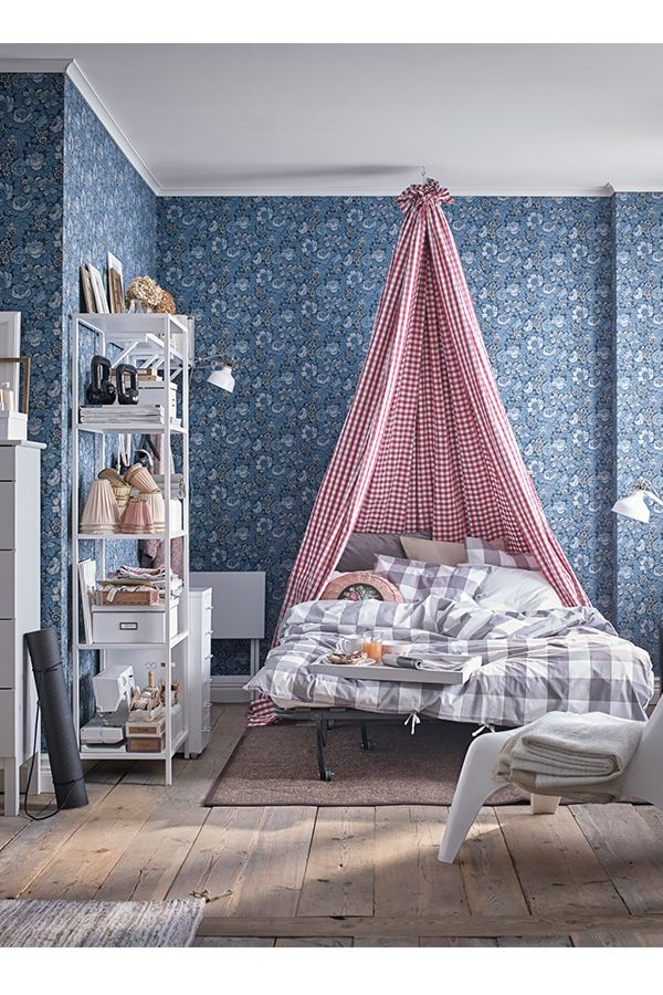 IKEA PS L V S Sleeper sofa  Gr sbo white. 236 best Back to College images on Pinterest