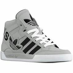 bancarrota S t Rendición  adidas originals city of love - 61% remise - www.muminlerotomotiv.com.tr