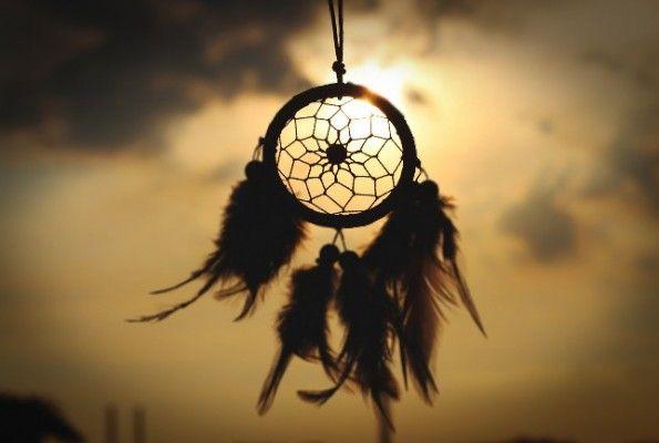 Premonitory dreams: reality or… just dreams?