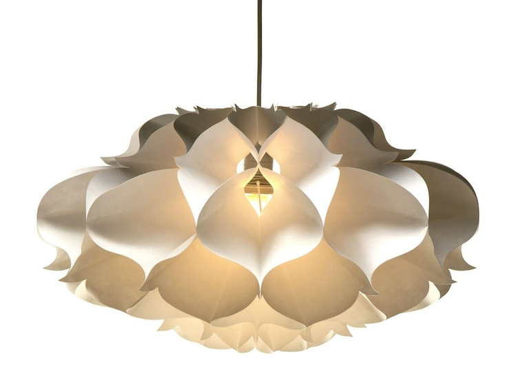 Phrena Light: Small Problems, Bright Ideas, Personalized Spaces, Apt Ideas, Lamps I, Phrena Lights, Redecor Ideas