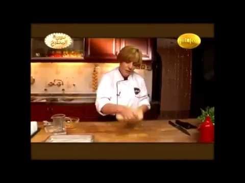 491 best images about algerian cuisine on pinterest for Algerian cuisine youtube