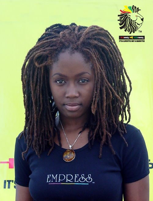 #Locs #dreadlocks #dreads #lockology