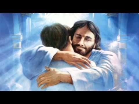 El Borracho - Padre Moises- Alabazans Catolicas Cristianas Musica Catolica Cristiana Cantos - YouTube
