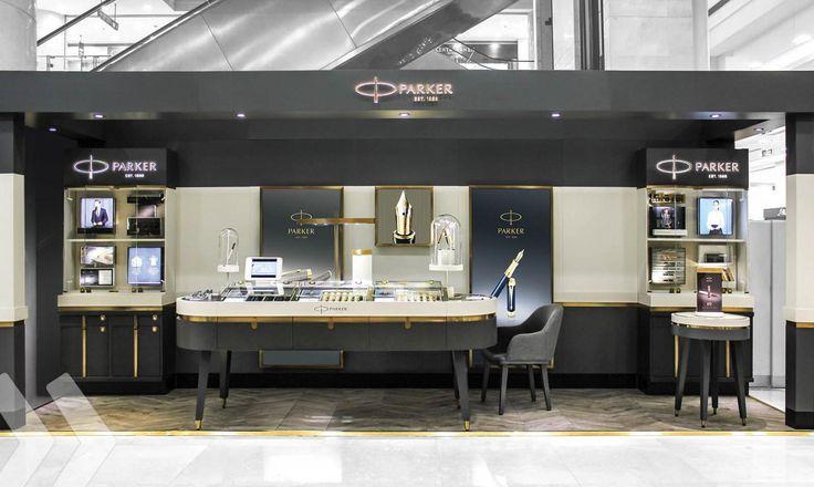Image result for Pelikan pen shop