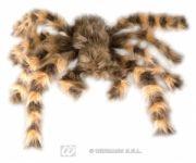 Pavouk 65cm tvarovatelný