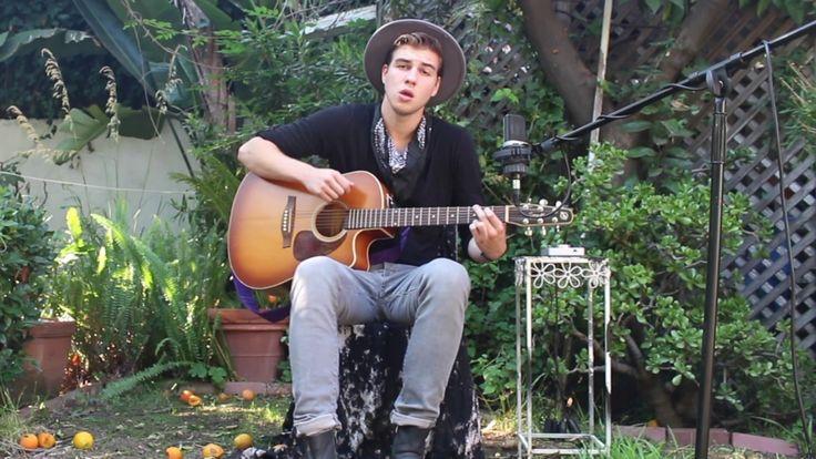 Stonestreet- Ammunition (LIVE Acoustic) https://www.youtube.com/watch?v=PE0Wz2NtyyU #Stonestreet #NickStonestreet #Blues #Soul #Popular #AcousticSoul