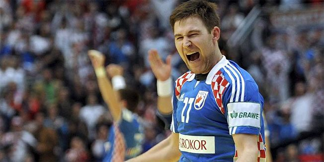 Ivan Cupic